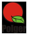"""Centrum Ogrodnicze """"Polger"""" Sp. z o.o."""