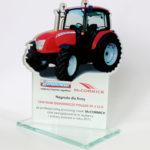 Nagroda dla firmy POLGER