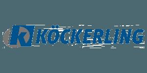 Koeckerling